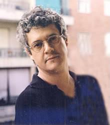 Roberto Carretta