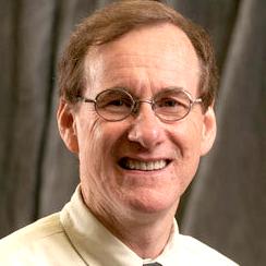 James J. McKenna