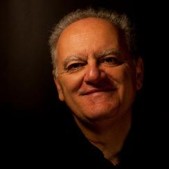 Eugenio Serravalle