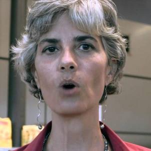 Elisabetta Malvagna