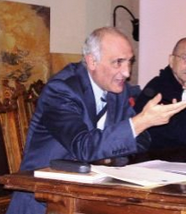 Nuccio D'Anna