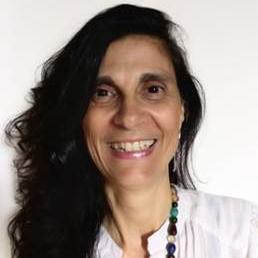 Beatrice Masella
