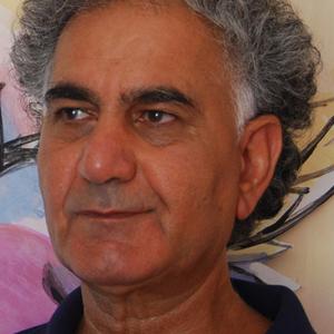 Fuad Aziz