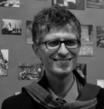 Alain Cancilleri