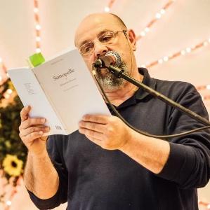 Alessandro Riccioni