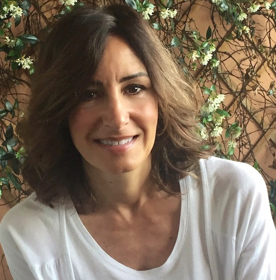 Beatrice Castelli