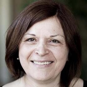 Anna Vivarelli