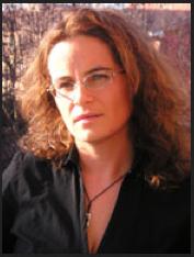 Barbara Buganza