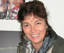 Irene Cabiati