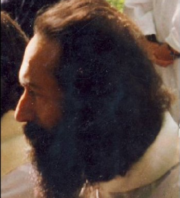 Lanfranco Rossi