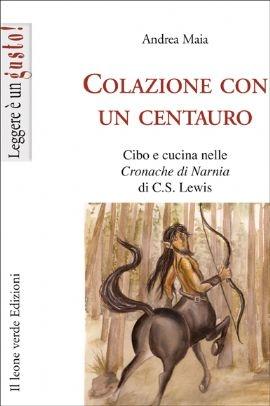 Colazione con un centauro
