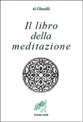 Il libro della meditazione