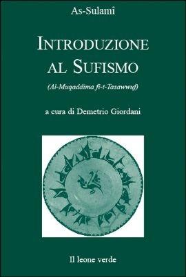 Introduzione al Sufismo