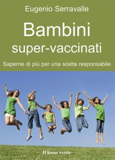 http://www.bambinonaturale.it/scheda.asp?idv=1474