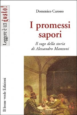 I promessi sapori