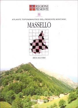 Massello