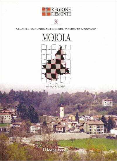 Moiola