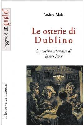 Le osterie di Dublino