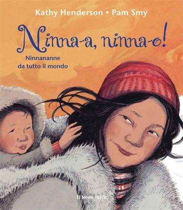 Ninna-a, Ninna-o!