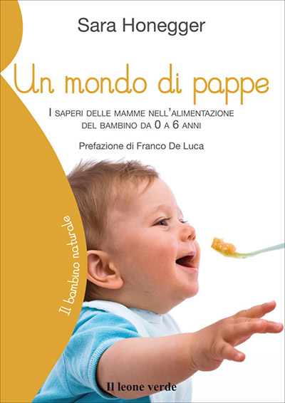 Un mondo di pappe