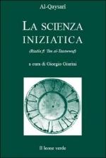 La scienza iniziatica