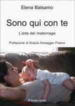 Sono qui con te (epub)