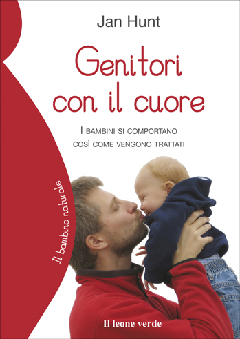 Genitori con il cuore (epub)