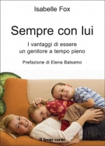 Sempre con lui (epub)