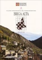 Briga Alta