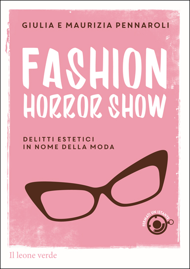 Fashion horror show