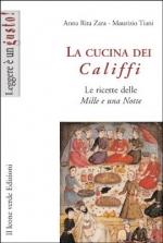 La cucina dei Califfi