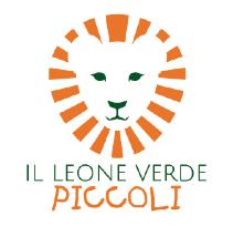 La nuova collana di libri illustrati del Leone Verde!!!!
