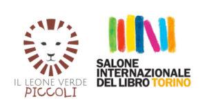 Torino: Al salone del libro, presentazione della collana