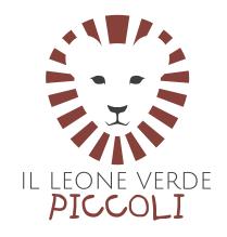 Il leone verde Piccoli