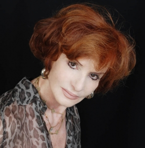Venus Khoury-Ghata