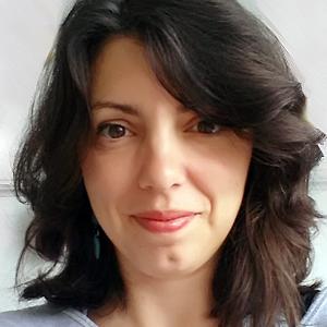 Eva Benso