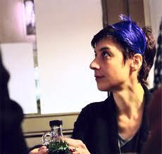 Francesca Rosso