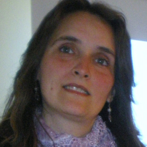 Giorgia Cozza