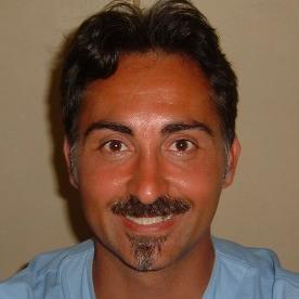 Andrea Di Chiara