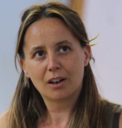 Manuela Filippa