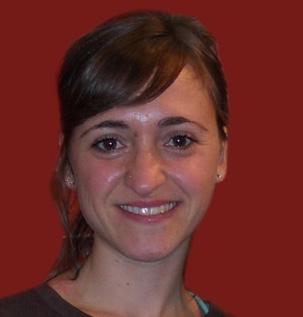 Vanina Starkoff