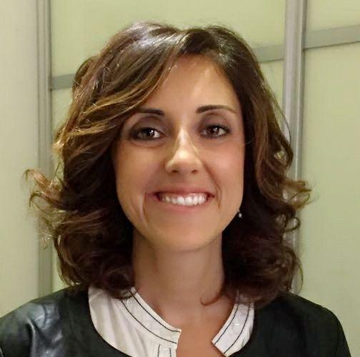 Amelia Tipaldi