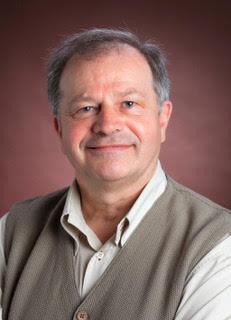 Gino Soldera