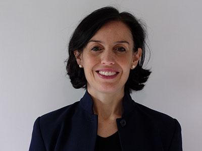 Isabella Micheletti