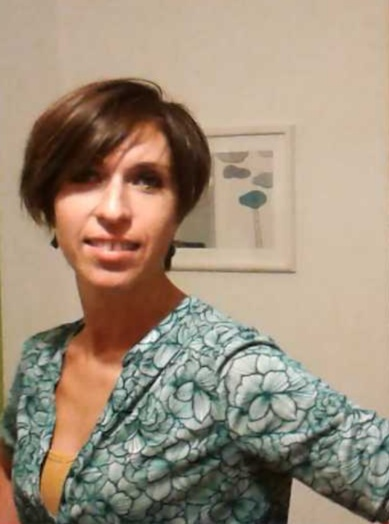 Alessandra Lodrini