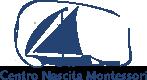 Centro Nascita Montessori