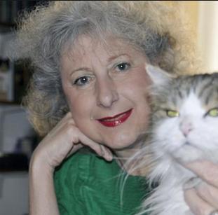 Elisabetta Chicco Vitzizzai