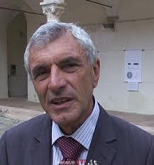 Francesco Benso