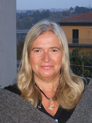 Maria Ivana Tanga
