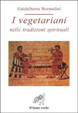 I vegetariani nelle tradizioni spirituali